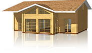 r parations la maison sol campbell pes database. Black Bedroom Furniture Sets. Home Design Ideas