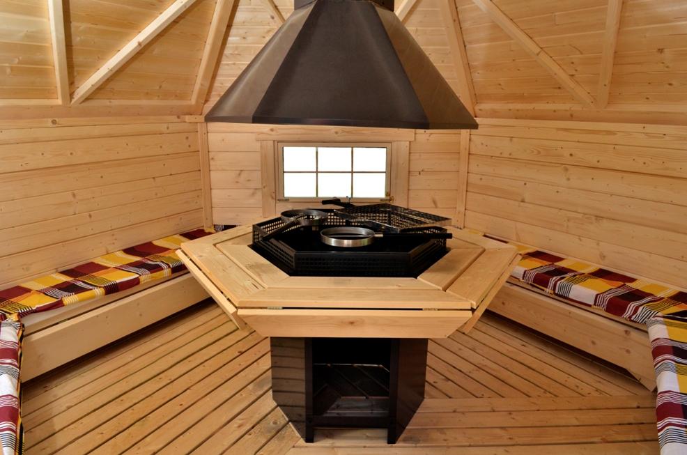kota chalet finlandais 16 5m 178 maison bois en kit